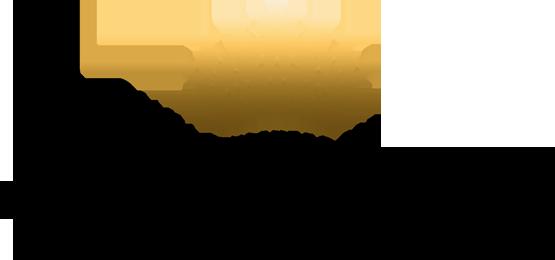 大阪梅田のデリヘル「メルビス&アトリアーナ」ロゴ